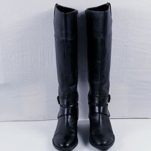 Vince Camuto Pazzell tall boot!